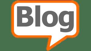 Elindult építőipari blogunk.