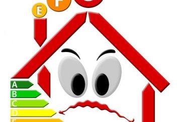 2009 január 1-én, hatályba lépett az a kormányrendelet mely szerint az új épületek építésekor el kell készíttetni az energetikai tanúsítványt. Ha igazán gyorsan és olcsón szeretne épület energetikai tanúsítványt készíttetni, akkor keresse fel oldalunkat: Etanus.hu
